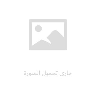 كفر رخام للأيفون - ماربل رمادي فاتح